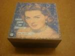 'Woman' box