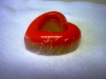 Soap 'heart Ylang - Ylang'